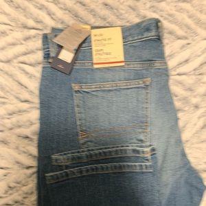 Tommy Hilfiger Men's Jeans